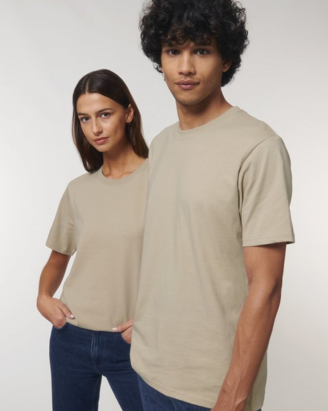 Tricou Organic Heavy, Stanley Sparker