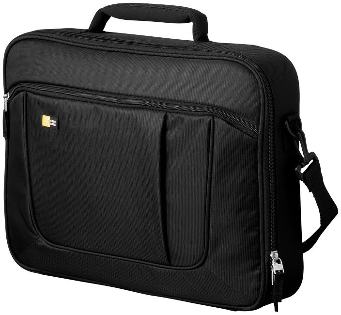 Geanta Laptop 15.6, Case Logic Heff