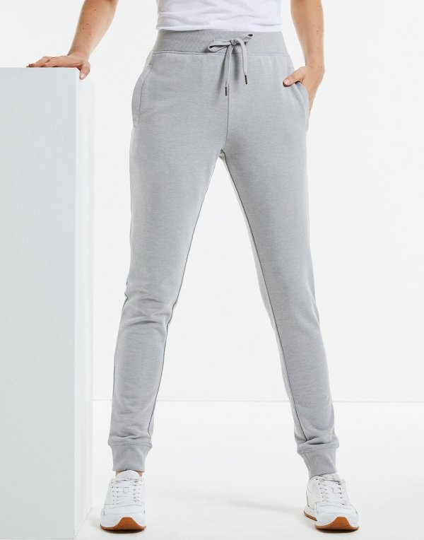 Pantaloni Jogging Ladies, Russell HD