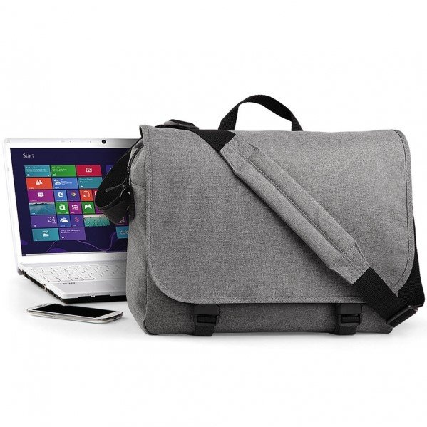 Geanta Laptop 15.6, Digital Messenger