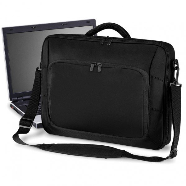 Geanta Laptop 17, Portfolio Case
