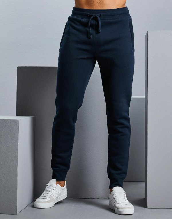 Pantaloni Jogging, Russell Authentic