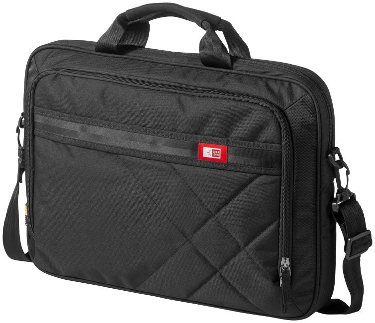 Geanta Laptop 17, Case Logic Quinn