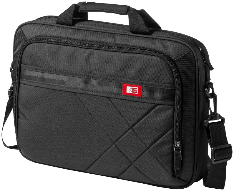 Geanta Laptop 15.6, Case Logic Logan