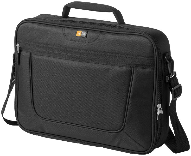 Geanta Laptop 15.6, Case Logic