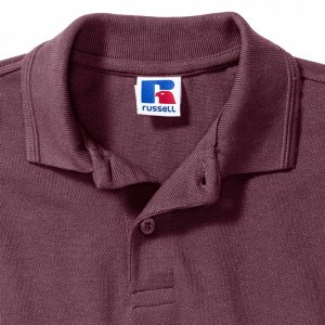 tricou-polo-copii-hardwearing-polycotton-russell_2585_578.jpg