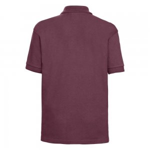 tricou-polo-copii-hardwearing-polycotton-russell_2585_580.jpg